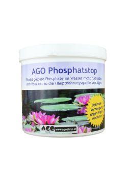 AGO Phosphatstop