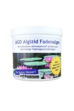 AGO Algizid Fadenalgen