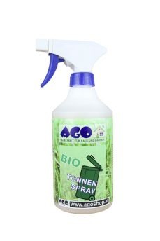AGO Biotonnenspray