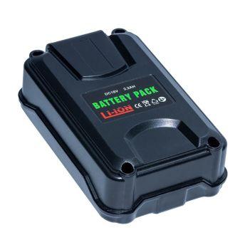 Lithium-Ionen Wechselakku für Sprühgerät ASG 30